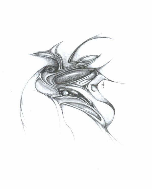 Kresba Tuzkou 1 1 Strana Galerie Aragorn Cz